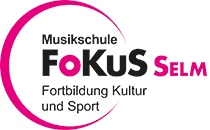 FOKUS Selm - Unsere Downloads